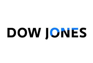 dow-jones-sw