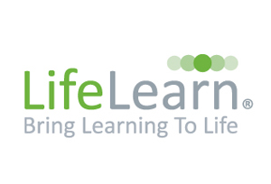 life-learn-sw