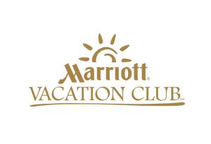marriott-sw