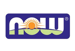 now-sw