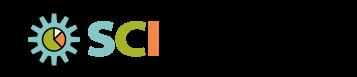SEO Content Institute