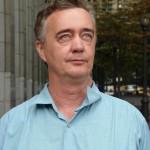 Frank Watson