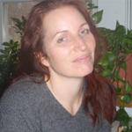 Sarah Clachar