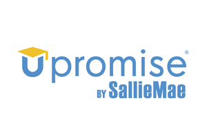 upromise-sw