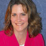 Joanne McHugh